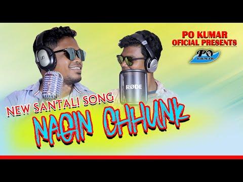 nagin-chhunk//new-santli-song//2019