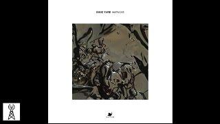 Dixie Yure - Mapache (Tiefschwarz & Yawk Remix)
