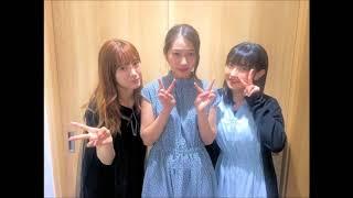 JAPAN ハロプロ NETWORK 生田衣梨奈(モーニング娘。'18) 谷本安美(...