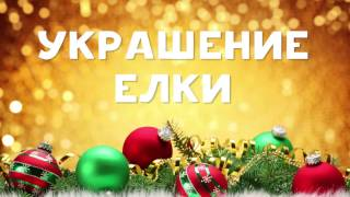 EXPECTATIONS VS REALITY: CHRISTMAS 🎄🎁