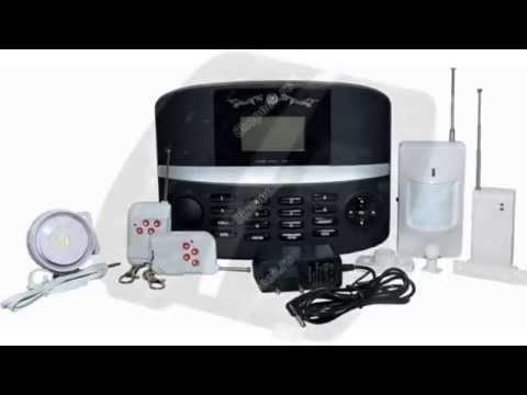 Беспроводные камеры видеонаблюдения купить по низкой цене