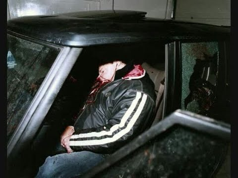 Download Essex Boys   Crime London Tonight 1996 vella tate tucker rolf