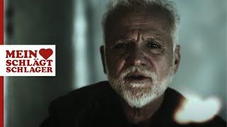 Nino de Angelo - Gesegnet und Verflucht (Offizielles Video)