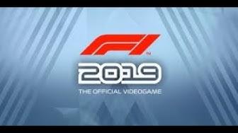 F1 2019 (PS4) KFIN-sarja/Itävalta 29.8.2019 | KonsoliFIN - Joona