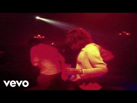 L.A. Salami - Generation L(ost) (Official Video)