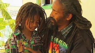 Discrimination against Rastafarian children continues
