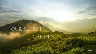 [4K] Our Secret Garden - 2015 Hong Kong Timelapse