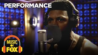 Remember My Name ft. Hakeem Lyon | Season 3 Ep. 2 | EMPIRE