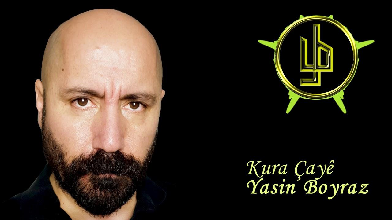 Kaval Solo - Lê lê Rihê - Yasin Boyraz - Bilûra Kurdî
