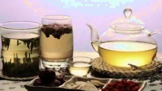 Где растет монастырский чай