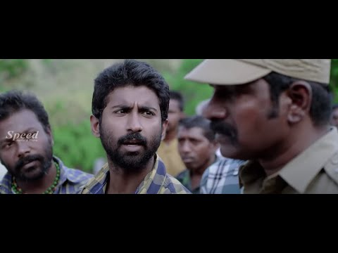 (2019)-new-tamil-romantic-action-movie-|-new-south-indian-action-movies-|-south-movie-2019