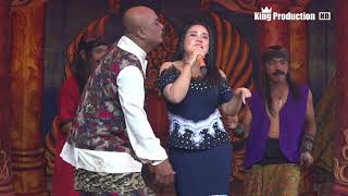 Download lagu Joni Mabok Ngajak Ribut Rese Jadinya di Jamin Ngakak Bli Dangdut Ribut Kih Hahaa