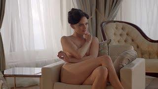 Шерлок и обнажённая Ирэн Адлер. Шерлок. 2012