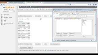 Mysql Dersleri - Select ve Distinct Fonksiyonu | Ders - 3