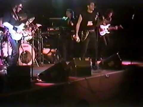 The Reason - 1989