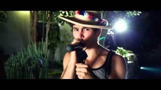 """""""Blurred Lines"""" - Robin Thicke (Max Schneider & Kurt Schneider)"""