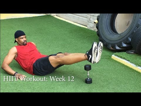 mayo-clinic-hiit-workout-for-mind-&-body-–-week-12
