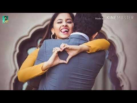 Tumhe Dekhe Bina Chain Kabhi Bhi Aata Hi Nahi Best Song Video Love Story Song