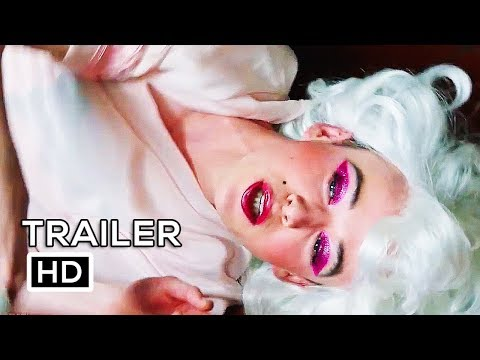 FREAK    2018 Abigail Breslin Comedy Movie HD