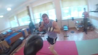 GoPro ufs fight sex ass live fun Russian драка русккий против стопхам пранк prank ржать смотреть дом