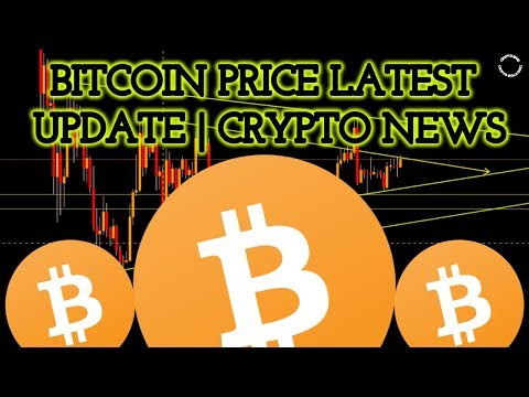 Bitcoin Price   Latest Update | HINDI