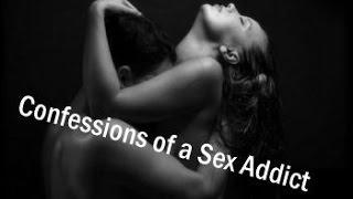 Confessions of a Sex Addict | India