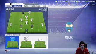 HOW TO COUNTER YOUR OPPONENTS PLAYSTYLES - FIFA 19 ULTIMATE TEAM