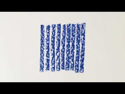 Lorenz Rhode | Xpandau | Dirt Crew Recordings