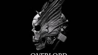 Royalty Free Heavy Metal Instrumental - OVERLORD (Creative Commons) - DOWNLOAD