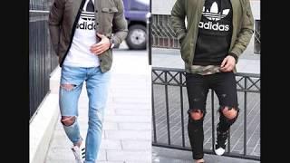 f3cb7d5ad7bde Jeans Homme Pas Cher — Experience Conseil
