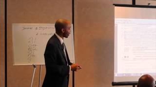 jon pettiford el explains the w 4 www reliablemgmt myecon net