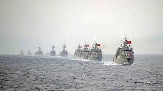 Turkish Naval Forces Inventory