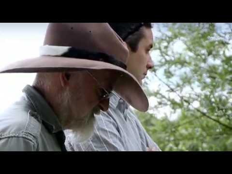 BBC - Terry Pratchett - Living with Alzheimer's - Episode Two (2009) (480p)