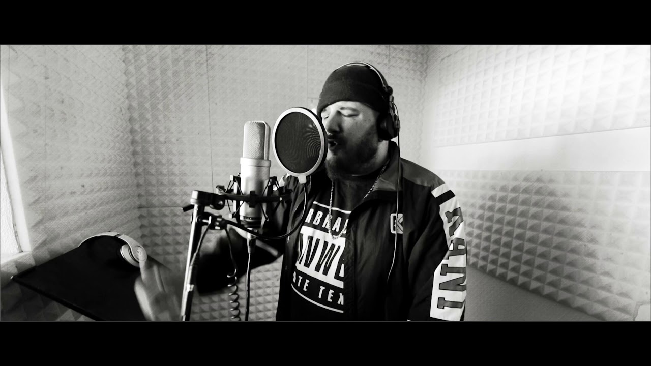 LIV & Geesbeatz - P-Jam Promo (Video)