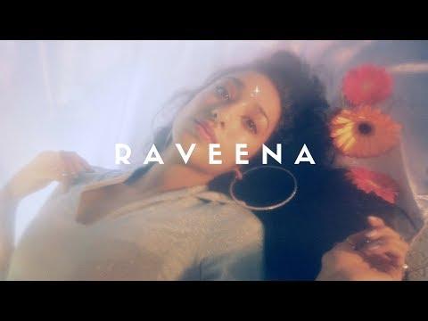 Music, Spirituality, Manifestation & Business with Raveena