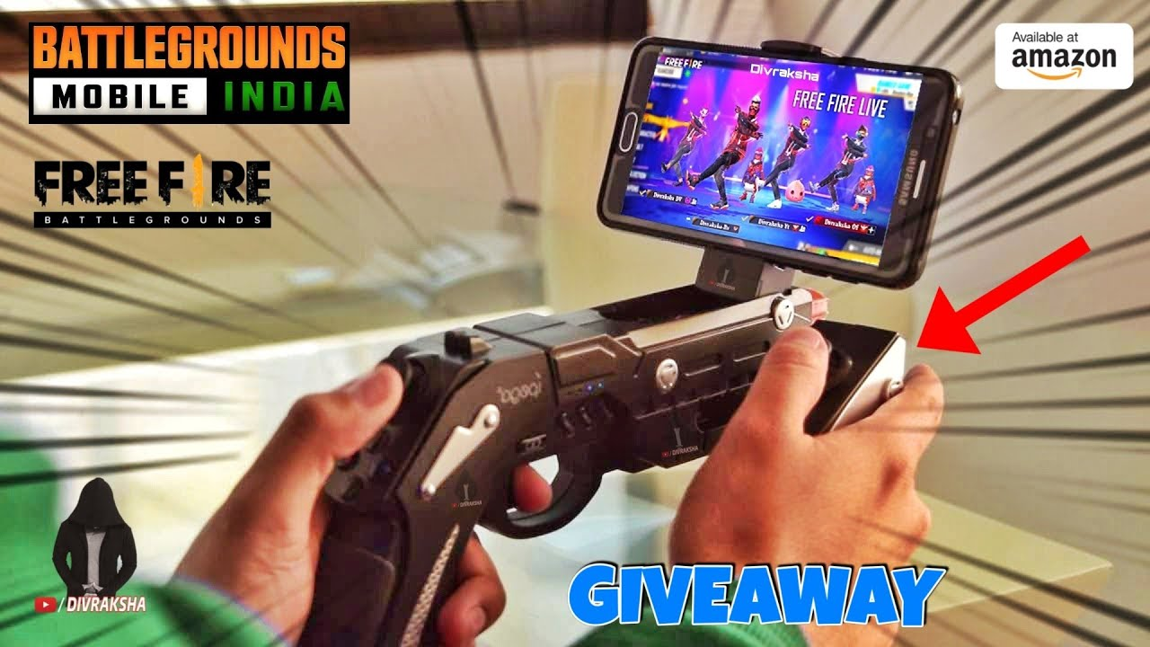 21 Divraksha's Products For Timepass On AMAZON + CONTEST #3| Gaming items Under Rs 500, Rs1000