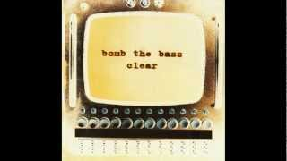"""Bomb The Bass """"Bug Powder Dust"""" (Montage)"""