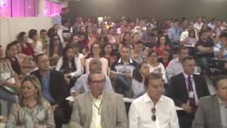 Vereador Giuvan de Sousa ressalta importância do seminário capacidades do TCM