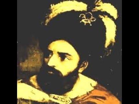 Despot Voda  - Un Voievod Asasinat de... V. Alecsandri, Misterele Istoriei Romanilor 10