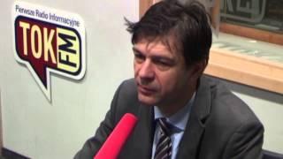 Szef PISM: Zabójstwo Niemcowa jest sygnałem dla społeczeństwa, że władzy wszystko wolno
