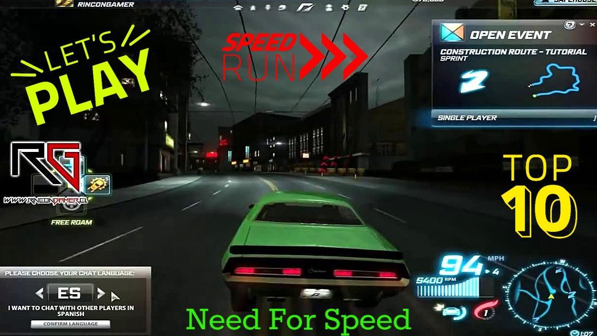 SoapBox Race World - Beta (Online) - elitepvpers.com