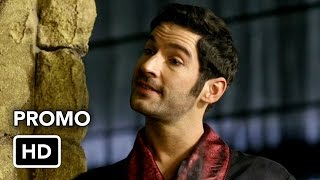 "Lucifer 1x11 Promo ""St. Lucifer"" (HD)"