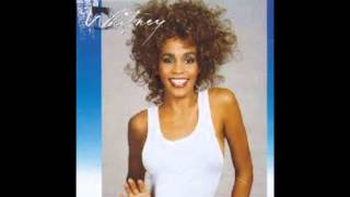 Whitney Houston - I Will Always Love You 2013 Club Remix