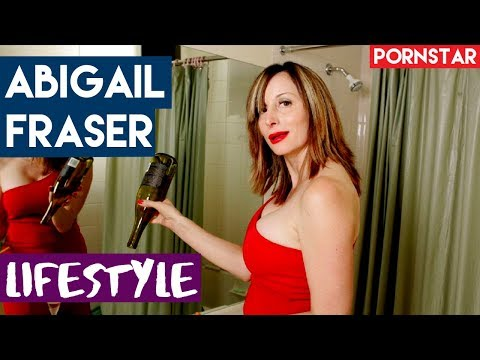 Pornstar Abigail Fraser Income, Cars, Houses ,Luxurious Lifestyle and Net Worth ! Pornstar Lifestyle from YouTube · Duration:  5 minutes 6 seconds