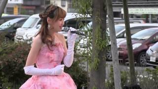 Dressing イオンモール広島祇園①
