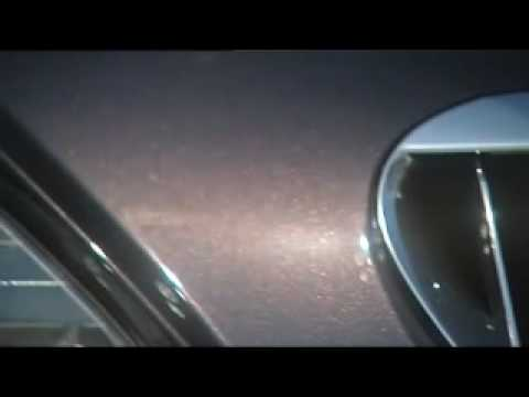 2007 BMW Individual M6 Convertible Neiman Marcus promo video - YouTube