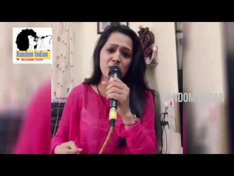 Saaluthillave kannada Song | Kotigobba 2 | Cover by Vidisha Vishwas