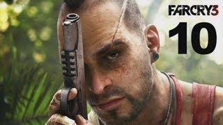 финал -Half-Life Alyx - VR Прохождение без комментариев (Full HD 60 FPS Часть 2)