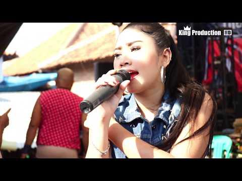 Pemuda Idaman -  Anik Arnika Jaya Live Gebang Mekar Blok Karangbulu Cirebon
