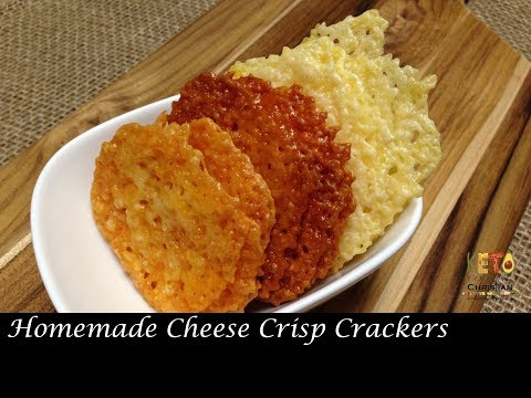 homemade-cheese-crisp-crackers---keto-and-low-carb